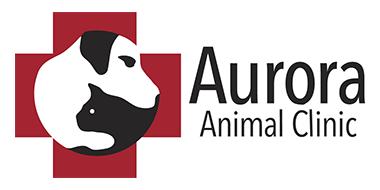veterinarian and animal hospital in fairbanks ak